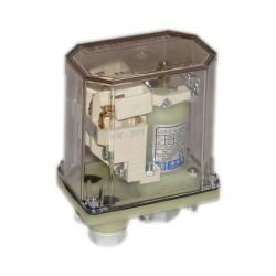 Wyłącznik ciśnieniowy LCA 1,