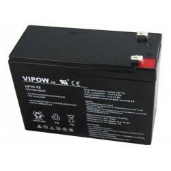 Akumulator żelowy 12V 10Ah,