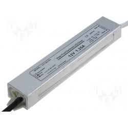 Zasilacz LED 15W ZLV-15-12,