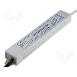 Zasilacz LED 20W ZLV-20-12,