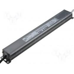 Zasilacz LED 45W ZLV-45-12,