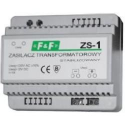 Zasilacz ZS-1