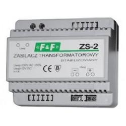 Zasilacz ZS-2