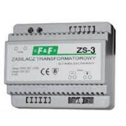 Zasilacz ZS-3
